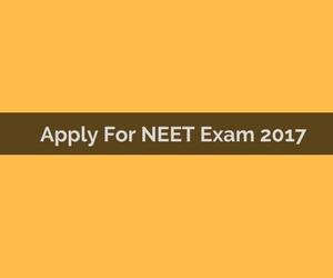 Smart Test 2017